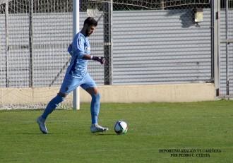 Álvaro Rátón