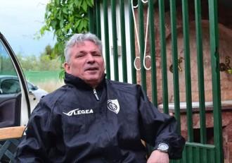 Jose Aldea