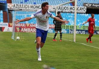 Alex Zalaya