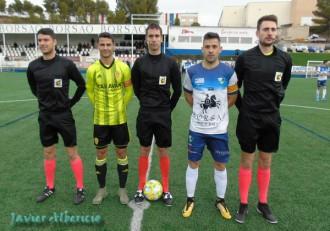 Noticias | Fútbol en Aragón