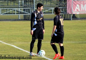 DESARROLLO DE LA J. 4 EN TERCERA DIVISION | 3ª División | Futbol en ...