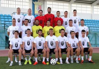 Atletico Calatayud