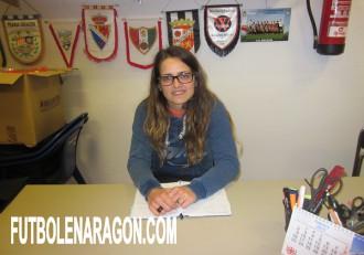 Clubs Delicias Sandra Onde