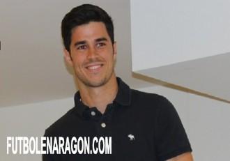Edu Garcia
