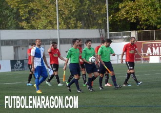 CD Ebro Real Union de Irun
