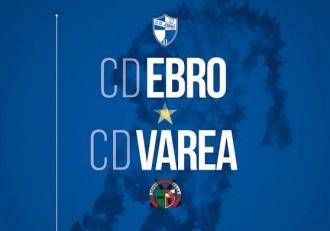 Ebro Varea