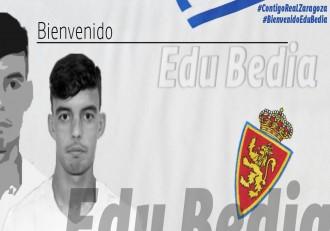 Edu Bedia