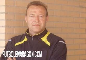 Javier Galindo