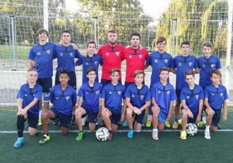 Huesca DHI