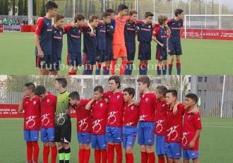 Infantiles Oliver Teruel