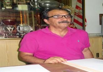 Jose Luis Bandres Meler