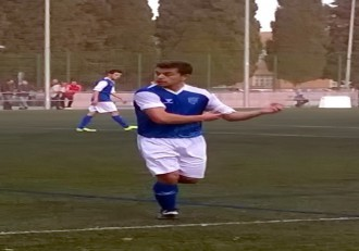 L. Cartuja-El Burgo