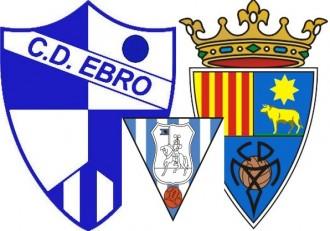 Calendario De Segunda Division De Futbol.Calendario Copleto De La Segunda Division B 2ª Division B Futbol