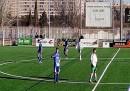 Segunda Cadete San Jose Olivar (2)