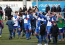 Tercera Division