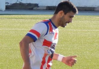Monzon Fran Suarez