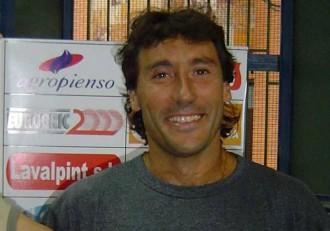 Monzon Vidal Agne