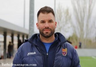 Oliver Javier Agudo