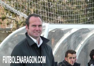 Brea Gori Silva