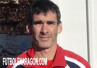 Jacetano Tomas Urigüen