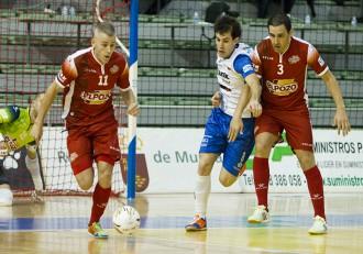 D-Link Zaragoza
