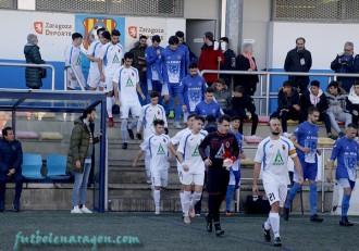 San Jose Andorra