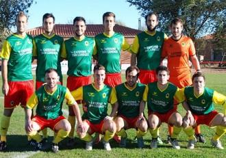 San Lorenzo 2017-2018