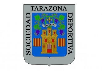Tercera Division SD Tarazona