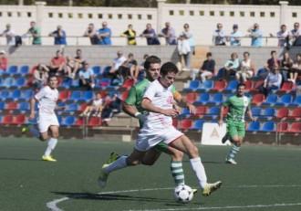 Teruel B Hector Llorens
