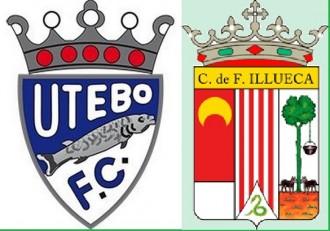 Utebo Illueca