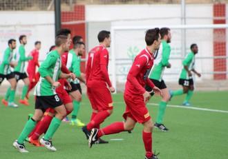 Zaragoza 2014 Anento